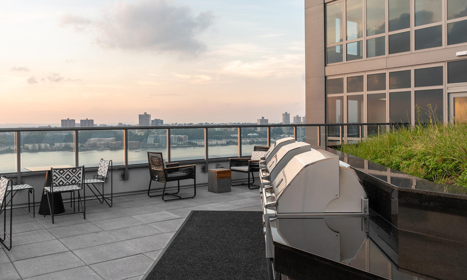 606 w57th st themax 31st floor bbq 10 2018 final